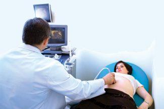 ऐंडोमैट्रिओसिस से बढ़ता बांझपन का खतरा