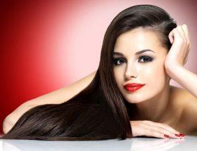 आलू से दूर करें बालों की समस्याएं