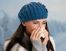 सर्दियों में फ्लू से जुड़ी ये बातें जानती हैं आप?