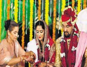 बड़ी उम्र में विवाह : जरूरी या मजबूरी