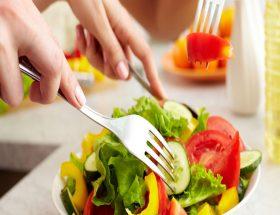 ये खाएं शरीर को नुकसान से बचाएं