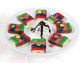 किंग केक फन