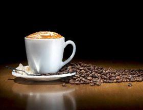 कैंसर से बचाएगी कोल्ड कॉफी