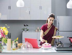 घरेलू काम: न मान, न दाम