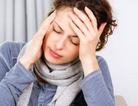 सिर दर्द से राहत पाने के कारगर उपाय