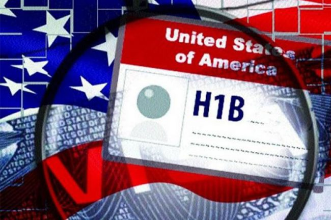 ocial how to apply for h1b visa