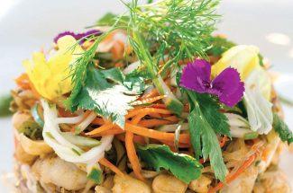 food-and-recipefruity-and-tasty-bites-balinase-ra-mango-prawns