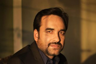 bollywood interview with pankaj tripathi