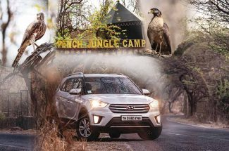 hyundai creta car review