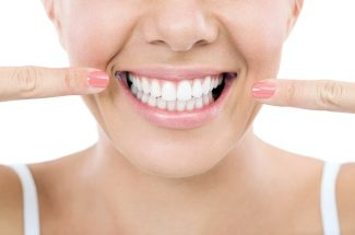 health oral hygiene tips in hindi
