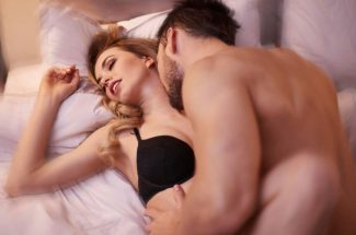My Husband Had An Affair