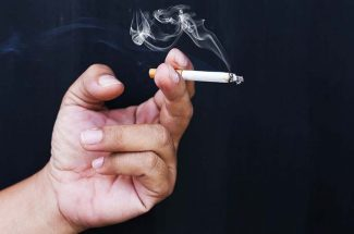 health tips cigarette is injurious to health
