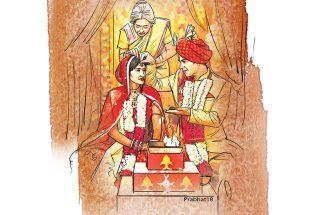 hindi story ladki