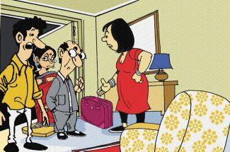 hindi story patni ke 7 moolbhoot adhikar