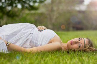 Pregnancy After Tubal Ligation