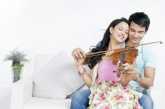 relationship marriage make your life romantic