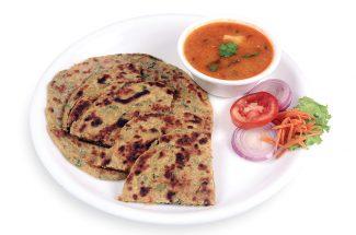 food and recipe in hindi