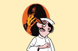 politics in india casting coutch in politics