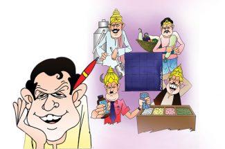 hindi story shat shat naman