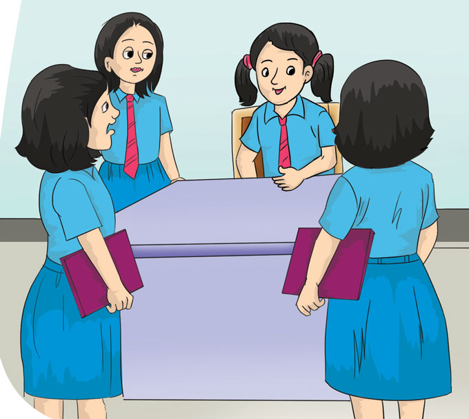 hindi-story-for-kids-2-numbaron-ke-liye