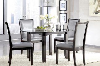 homecare tips how to keep your furniture up to date