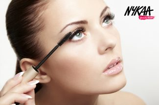 best-eyeliner-tips-and-tricks-866x487