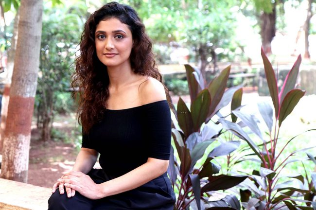 bollywood i dreamt to become a pop star ragini khanna