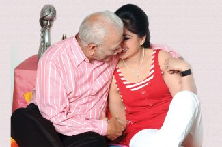 relationship romance after age of 60