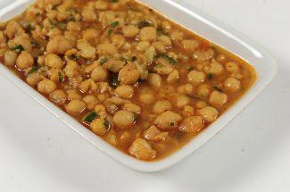 recipe in hindi chik pi sweet potato