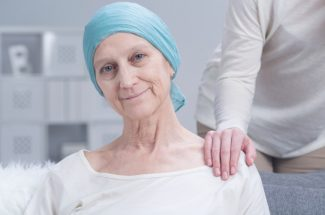 health research say allergy prevents cancer