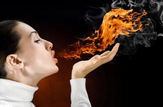 acidity-symptoms-acidity-causes-treatment