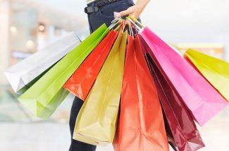 finance tips for less expenses