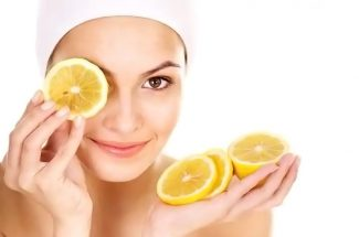 4 reasons why you should apply lime juice on your face beauty tips