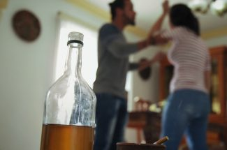 Help your Alcoholic Husband to Quit Drinking