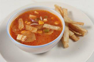 recipe-in-hindi-enchilada-soup