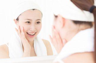 tips for fair skin
