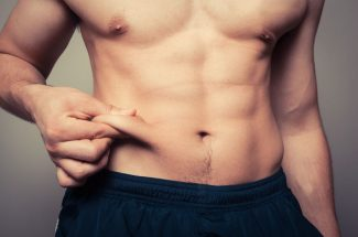 Health effective tips to Lose Belly Fat