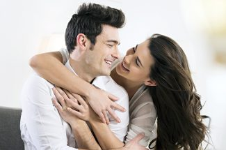 marriage relationship tips in hindi