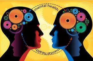 mental-health2