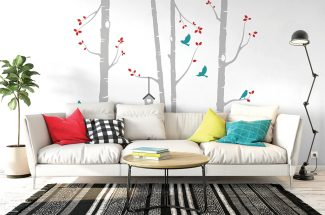 home care 21 tips to decorate your home