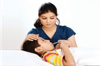 prevent viral infections this monsoon