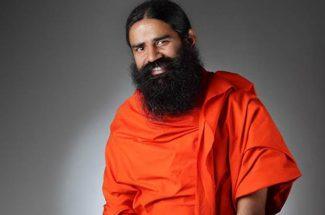 blame oversduse on patanjali ayurved sansthan