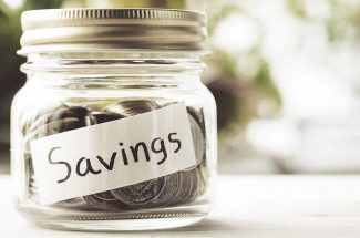 important tips before opening saving account