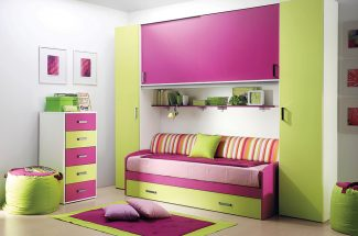 interior decoration tips in hindi