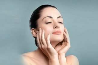 beauty tips in hindi get smooth and silky body in minutes