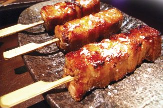 chilly-garlic-fish-recipe