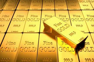 digital business of gold