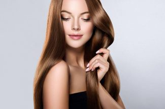 hair care and treatment tips