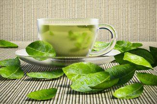 tips to make green tea more healthier