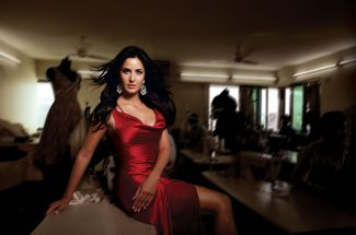 celebrity beauty secret katrina kaif
